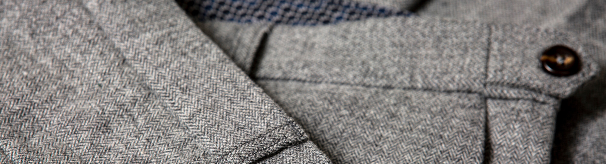 Five pocket cotton